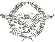 Dusa-sm (2)